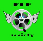 English Language Film society